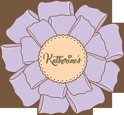 كاثرينز